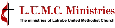 LUMC Ministries